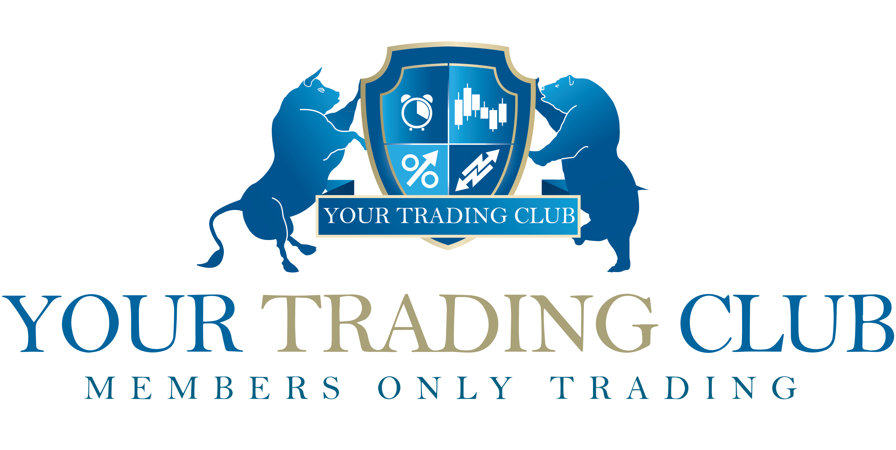 Your Trading Club Logo